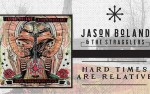 Image for Jason Boland & The Stragglers