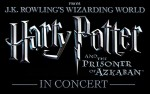 Image for Harry Potter and The Prisoner of Azkaban™ In Concert featuring The Milwaukee Symphony Orchestra