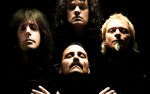 Image for New Date: Almost Queen: A Tribute to QUEEN
