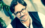 Image for Al Di Meola Past Present and Future 2019 Tour