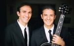 Image for Everly Brothers Tribute