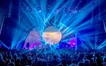 Image for BRIT FLOYD World Tour 2019