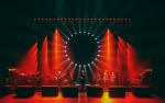 Image for The Australian Pink Floyd Show - All That You Love World Tour 2019