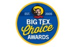 Image for 2019 Big Tex Choice Awards