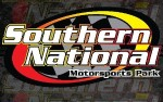 Image for 3/9/19 CARS Tour-Southern National