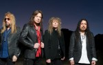 Image for LEVEL 1 - Stryper History Tour Standard Meet & Greet Package - Wolf Den at Mohegan Sun Casino - Uncasville, CT