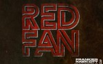 Image for REDFAN