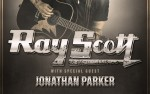 Image for Ray Scott with Jonathan Parker