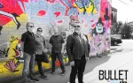 Image for Bullet the Blue Sky - U2 Tribute