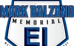 Image for Mark Balzano Memorial