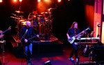 Image for The Rush Tribute Project w/ Mindcrime (A Tribute to Queensryche)