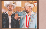 Image for Hold my Beer and Watch This with Randy Rogers and Wade Bowen