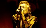Image for Robert Plant and The Sensational Space Shifters
