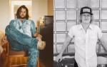 Image for Koe Wetzel and Read Southall