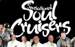 Image for Sensational Soul Cruisers