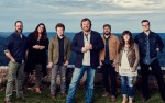 Image for CASTING CROWNS CONCERT AT ARIZONA STATE FAIR