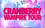 Image for POSTPONED - RIFF RAFF - CRANBERRY VAMPIRE TOUR