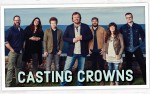 Image for CASTING CROWNS WITH SPECIAL GUEST MATTHEW WEST