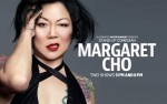Image for Margaret Cho