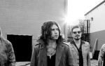 Image for Rival Sons, with The Sheepdogs