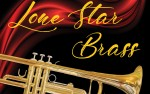 Image for FROSTED BRASS (MOSC LONE STAR BRASS)