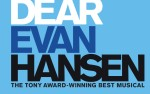 Image for DEAR EVAN HANSEN - Tue 6/8