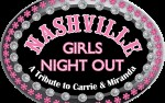Image for Nashville Girls Night Out