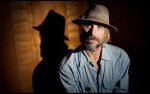 Image for Todd Snider with Jamie Lin Wilson - Rescheduled from 4/14/20