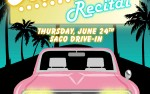Image for Miss. Annabelle's 8th Annual Recital @ The Saco Drive-in