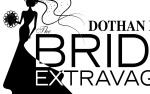 Image for 2019 Bridal Extravaganza Presented by the Dothan Eagle