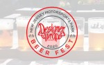 Image for 2020 Designer Wraps Beer Fest at New Jersey Motorsports Park