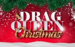 Image for A DRAG QUEEN CHRISTMAS