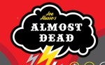 Image for Joe Russo's Almost Dead  **CANCELED**
