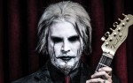 Image for John 5 And The Creatures