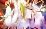 Image for THE MAGIC OF ABBA WITH ABBACADABRA - THE ULTIMATE ABBA TRIBUTE