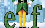 Image for Elf