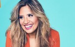 Image for CRISTELA ALONZO: MY AFFORDABLE CARE ACT