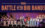 Image for Battle of The Big Bands