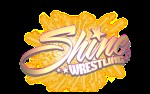 Image for WWN & SHINE Wrestling present SHINE 59