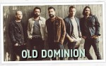 Image for OLD DOMINION'S HAPPY ENDINGS WORLD TOUR WITH SPECIAL GUEST HIGH VALLEY