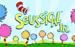 Image for SEUSSICAL, JR