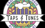 Image for Taps & Tunes