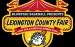 Image for Lexington County Blowfish vs Wilmington Sharks