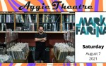 Image for An Evening with Mark Farina (21+)