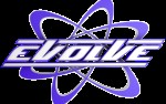 Image for WWN & EVOLVE Wrestling present EVOLVE 130