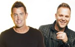 Image for Jeremy Camp & Matthew West Tour