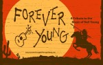 Image for Forever Young - A Tribute to Neil Young