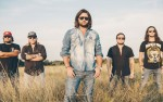 Image for Koe Wetzel