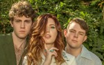 Image for ECHOSMITH – THE LONELY GENERATION TOUR, with special guests WEATHERS and JAYDEN BARTELS