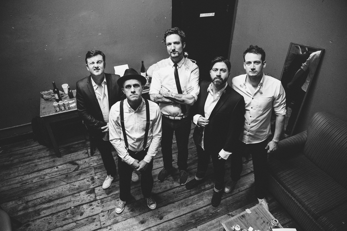 Homepage myth live st paul mn live nation presents frank turner the sleeping souls be more kind world tour 2018 kristyandbryce Choice Image